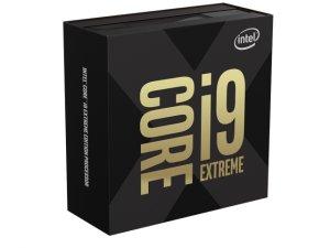 Core i9-10980XE EXTREME EDITION BOX