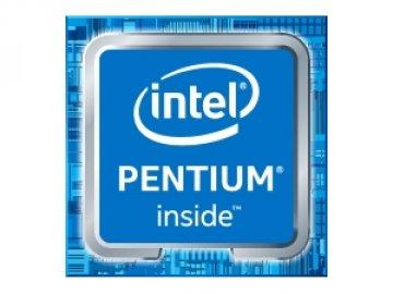 Msi x399 gaming pro carbon ac amd x399 socket tr4 amd intel pentium g4600t cm8067703016014 tra voltagebd Gallery