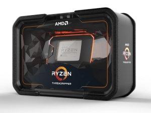 Ryzen Threadripper 2950X BOX (YD295XA8AFWOF)