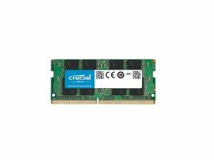 D4N3200CM-16G