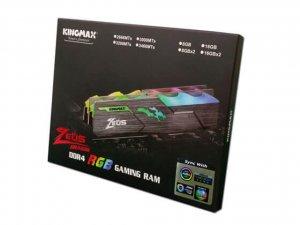 KM-LD4-3200-16GRD