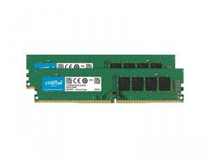 W4U3200CM-4G