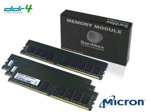 SMD4-E64G48M-26V-Q