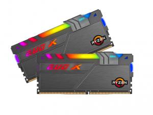 GAEXSY416GB3200C16ADC