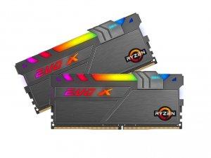 GAEXSY416GB3600C18ADC