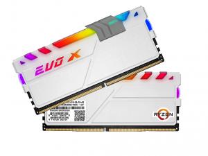 GAEXSW416GB3200C16ADC