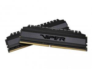 PVB416G320C6K
