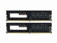 TED416G2666C19DC01 288p DDR4 2666 8GBx2
