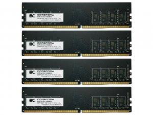 OCM3200CL16Q-32GBND Samsung-B