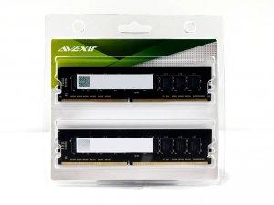 AVD4U26661916G-2BW