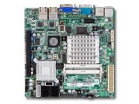 SUPERMICRO MBD-X7SPA-HF-O