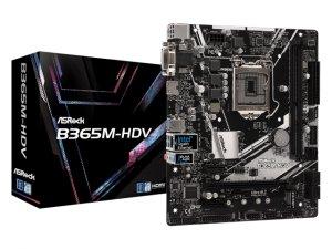 B365M-HDV