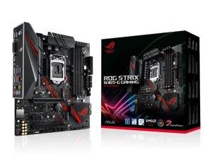 ROG STRIX B365-G GAMING