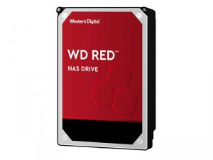WD20EFAX-RT