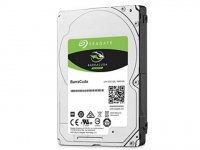 Seagate ST3000LM024