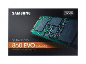 MZ-N6E500B/IT