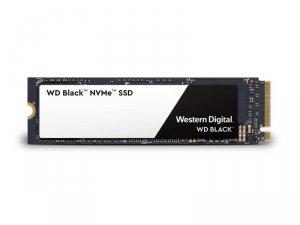WDS500G2X0C