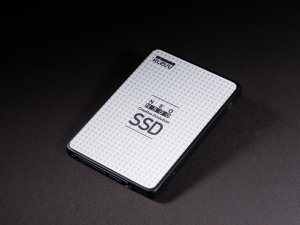 D120GAA-N500