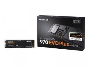 MZ-V7S500B/R6S