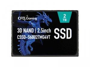 CSSD-S6B02TMG4VT