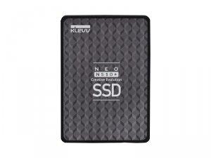K480GSSDS3-N51