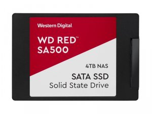 WDS500G1R0A