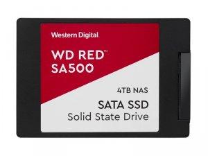 WDS400T1R0A