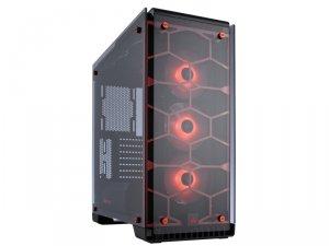 570X RGB RED