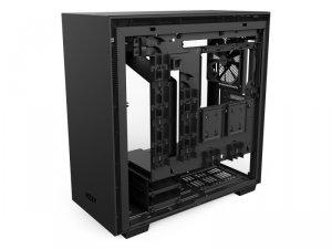 H700 Black