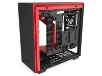 NZXT CA-H710I-BR H710i 赤/黒