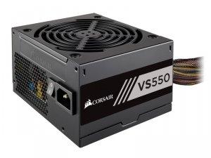 VS550