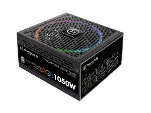 Toughpower Grand RGB 1050W Platinum