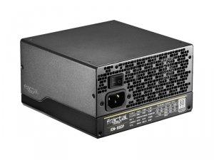 Ion+ Platinum 660W