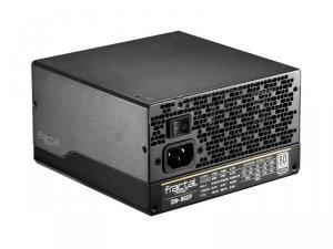Ion+ Platinum 860W