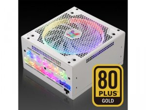 LEADEX III GOLD ARGB 750W