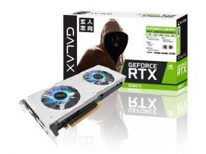 GK-RTX2080Ti-E11GB/WHITE