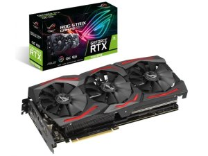 ROG-STRIX-RTX2060S-O8G-GAMING