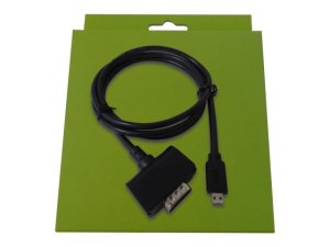 On-Lap 1502 VGA Cable