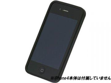 ebc1106079 POWER SUPPORT PHK-12 マットブラック 01 モバイル 携帯端末アクセサリー関連 iphone関連