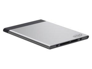 Compute Card CD1IV128MK