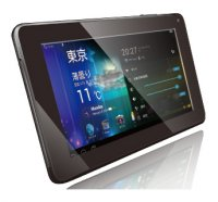 M703S JP(7インチAndroidTablet)