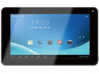 KPD702R(7インチAndroidTablet)