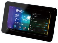 M716S(7インチAndroidTablet)