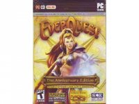 EverQuest: Anniversary Edition