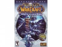 World of Warcraft: Wrath of the Lich Kin