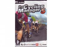 Pro Cycling Manager 5