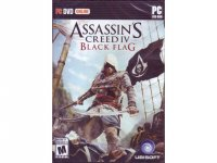 Assassin's Creed IV Blackflag