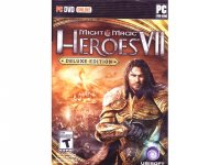 Might & Magic Heroes VII for PC