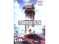 STAR WARS Battlefront for PC