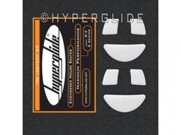 Hyperglide Hyperglide Mouse Skates G-3LS 輸入(英語)版 - 製品